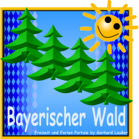 bayerischer-wald-urlaub-logo-200-pixels