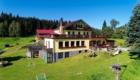 runenhof-bauernhofpension-bayerischer-wald-dreilaendereck-ferienhausansicht