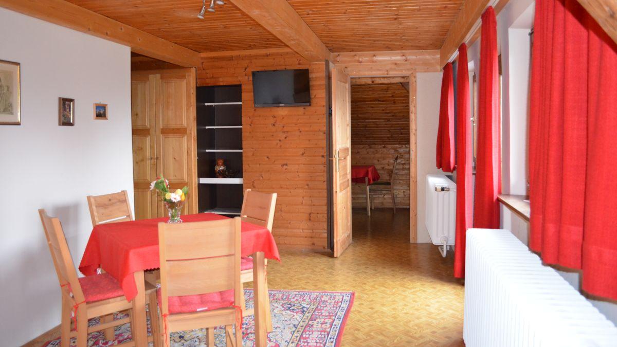 wellness am bauernhof pension mit hallenbad  sauna im